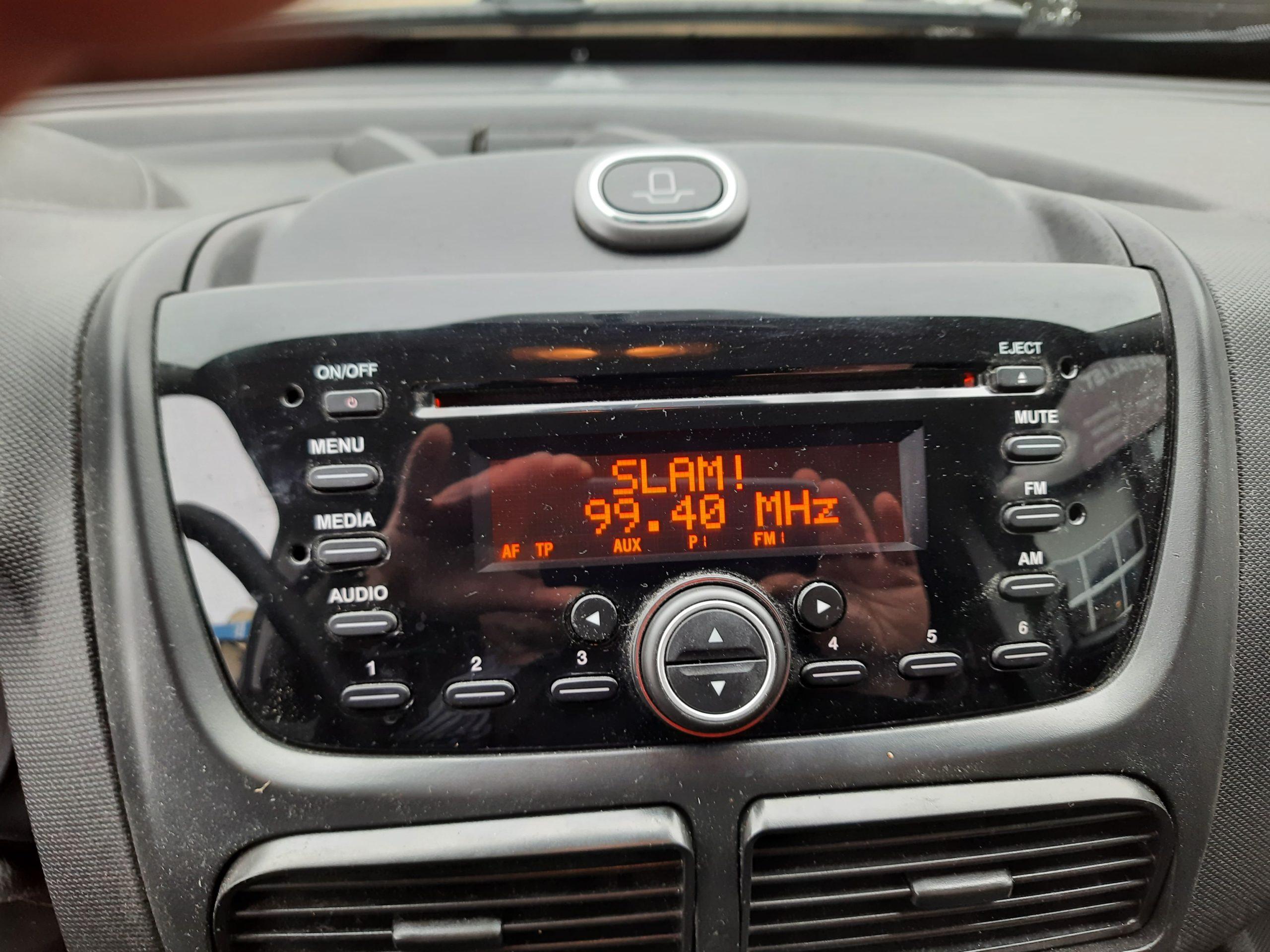 Opel Combo 1.3 D 2016 (verkocht)